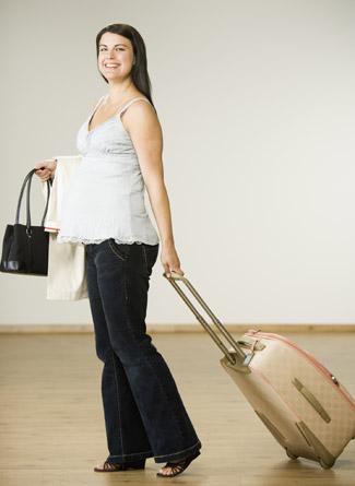 travel_when_pregnant-1