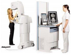digital_mammography___system3